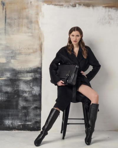 MariOlli Look Book Spring 2020