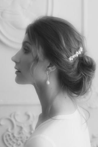 Mavka Jewellery Campaign SS 2020